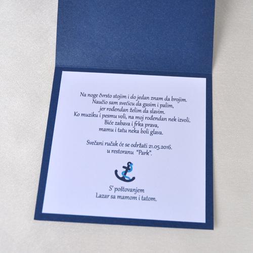 pozivnice za rođendan