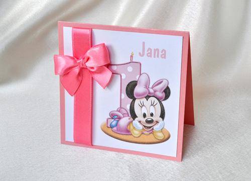 izrada pozivnica za rođendan Pozivnice za rođendan   Invita Leskovac izrada pozivnica za rođendan